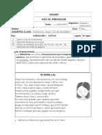 156843808-Guia-de-lenguaje-Diminutivos.docx