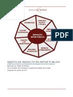 Report Inovação No Setor Público Innoscience2015