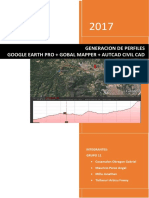 MANUAL ARCGIS.docx