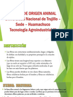 FIBRAS DE ORIGEN ANIMAL.pptx.pptx