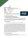 4475-2014 Actos Contra El Pudor