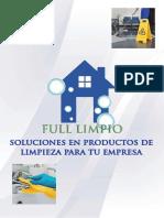 brochure full limpio completo.pdf