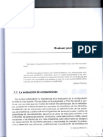 Educarse en la era digital.pdf