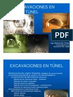 Excavación en Túnel 2.pdf