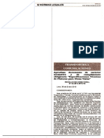 2013 Espec Tecnicas Pintura RS N° 02-2013-MTC-14.pdf