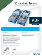 EXFO_spec-sheet_Fiberbasix-50_v3_en.pdf