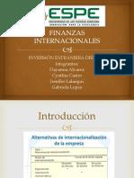 FINANZAS-INTERNACIONALES (1) (1)