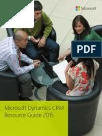 MSDRG_1000_MicrosoftDynamicsCRMResourceGuide.pdf