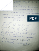 Solucionario Física