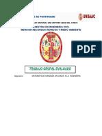 Informe Final Rrhh 220716