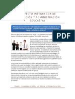 Proyecto integrador de planeación y administración educativa.docx
