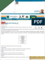 Frances a1.1clase1