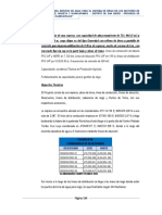 Modelo de Planteamiento Tecnico Riego