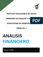 Analisis Financiero_firma 6