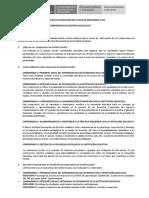 Protocolo CETPRO.pdf