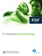 Pressure Points - Postnatal Care Planning -.pdf