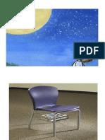 Grammar Solar Pic