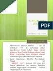 1. KONSEP ILMU SOSIAL.pptx