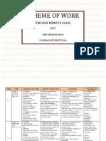 SCHEME OF WORK BI PERALIHAN 2014.docx