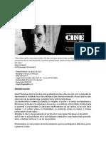 SEMINARIO-PDF.pdf