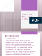 SEXUALIDAD.pptx
