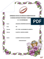 activdad 1-gladys.pdf