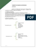 trabajo de servicios  eliazar monografia EL COORREGIDO.docx