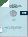 Analisa_Pengaruh_Putaran_Spindle_Dan_Kec.pdf