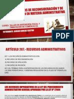 exposicion ley 27444.pptx