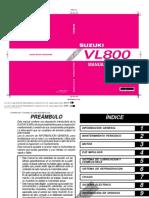 VL800_K1-K6_bat.pdf