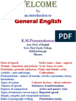 Complete English Grammar in PPT(0)