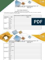 Anexo Trabajo 2. Fases 1 -4 (1).pdf