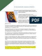 bandera ecuatoria.docx
