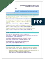 recursos_etica_investigacion_enero_08.pdf