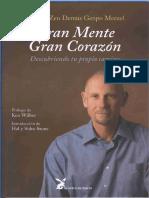 87784892-Gran-Mente-Gran-Corazon.pdf