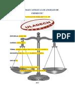 Actividad Grupal 9 Didactica