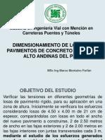 Dimensionamiento de losas (1) (1).pdf