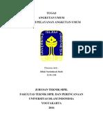 ANGKUTAN UMUM (revisi).docx