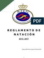 Reglamento Tecnico Natacion 2013-2017(1).pdf