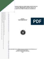 Evaluasi GMP dan SSOP.pdf