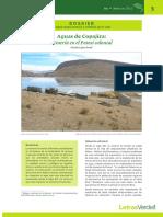 Dialnet-AguasDeCopajira-5444039