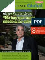 RevistaIG Chile Nro11
