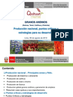 01 José Muro - MINAGRI.pdf