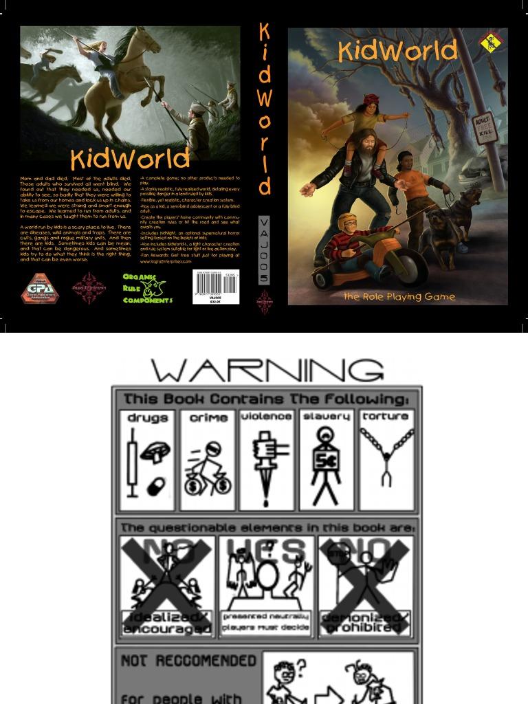 English x4 Vow of Duty MTG Conspiracy U M//NM