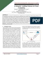 IJCST-V5I4P4.pdf