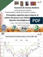 01 Rigoberta Estrada - INIA .pdf