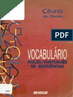 Glossario Geociencias f858d0fe921