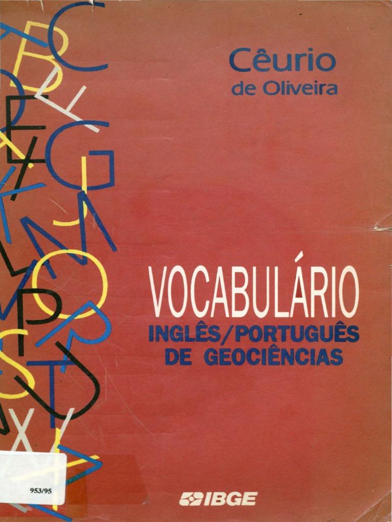 Glossario geociencias fandeluxe Images