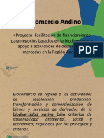 03 Cynthia Garcia - Biocomercio Andino