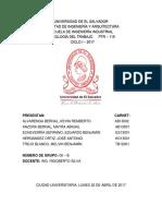 TAREA 22 ABRIL-GURPO 06 B.docx
